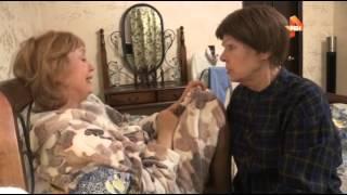 Семейные драмы - Эфир от 01 04 2015