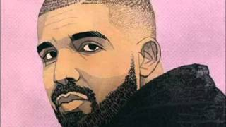 drake ft big sean type beat views from the 6 prod j knight