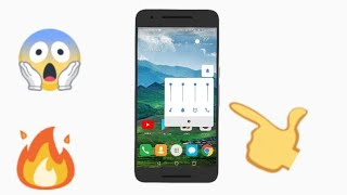 How To Get Android P Volume Slider Feature On Any Android Device Without Root (2018)