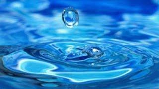 Вода во время тренировки и после
