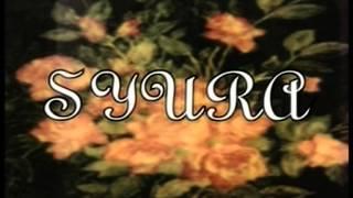 Syura - Damak (Official Music Video)