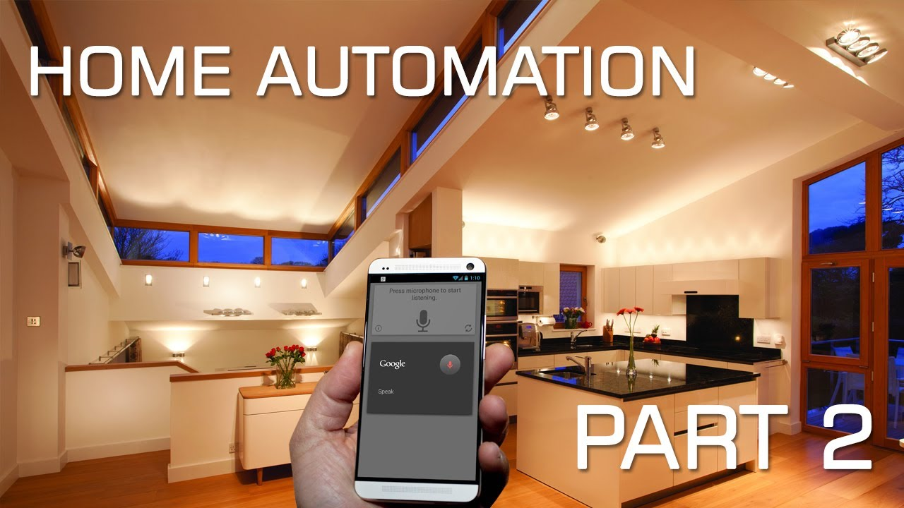 android home automation micasaverde voice control. Black Bedroom Furniture Sets. Home Design Ideas