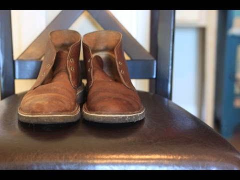 Clarks Desert Boots: How to Style   Simple Man Style Wear