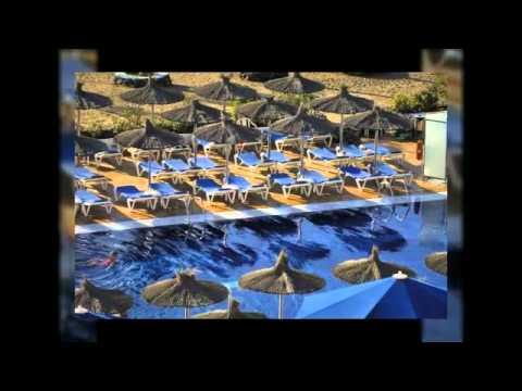 VIK Hotel San Antonio En Puerto Del Carmen (Lanzarote)