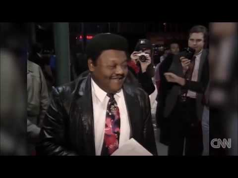 Fats Domino - 1928/2017 - R.I.P. thank you for the music-a dedication