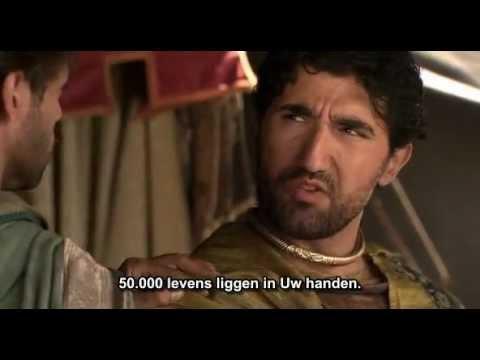 Hannibal Docufilm geschiedenis  NL ondertiteling