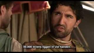 Hannibal (Docufilm) geschiedenis - NL ondertiteling