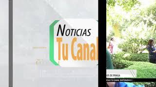 NOTA JARDINES INFANTILES DE COLINA SON RECONOCIDOS