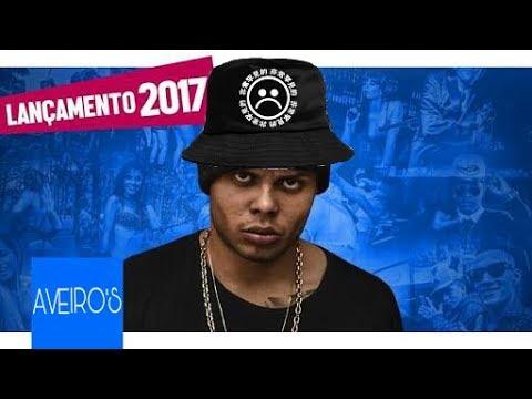 COLETÂNEA SAD MC LAN (PARTE 2)