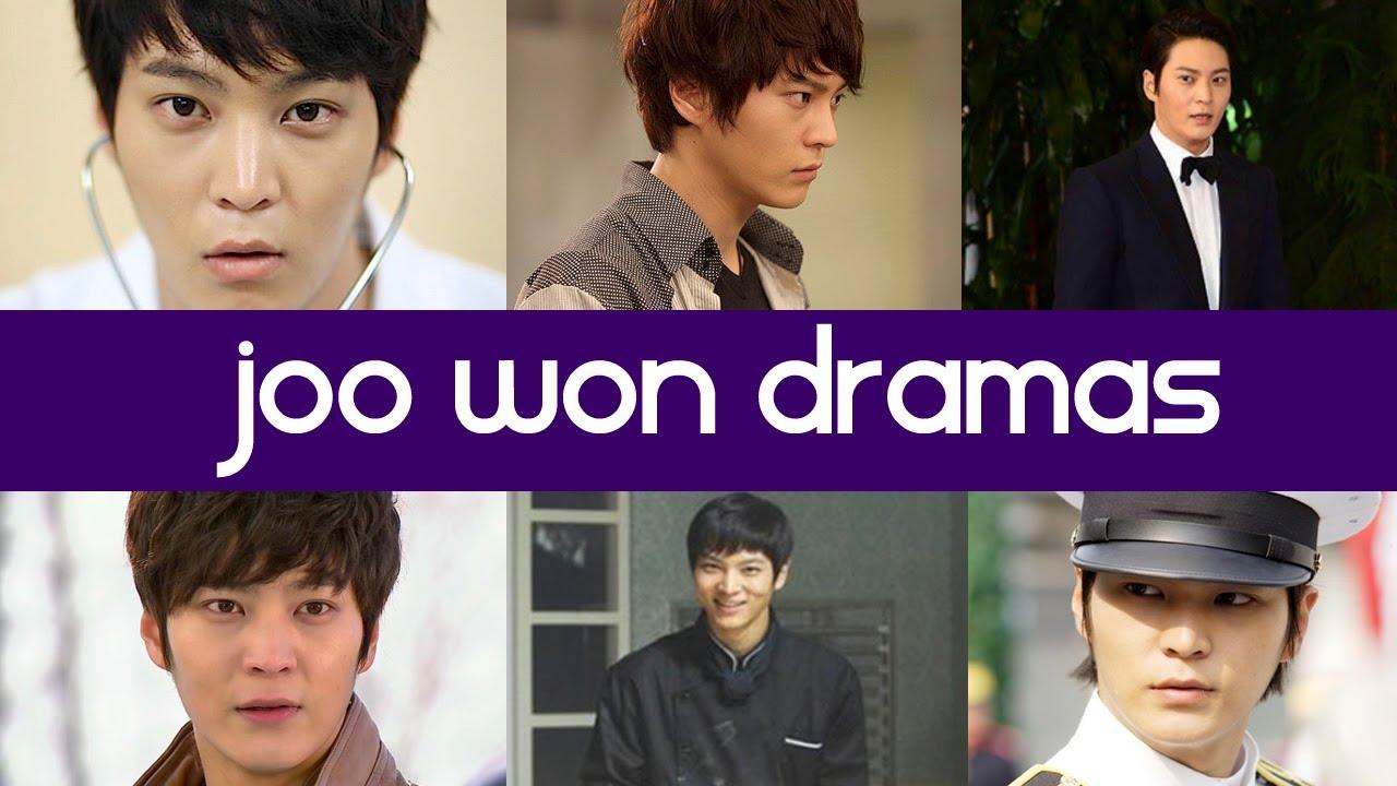 2d1n season 2 joo won dating. who is larenz tate dating now.