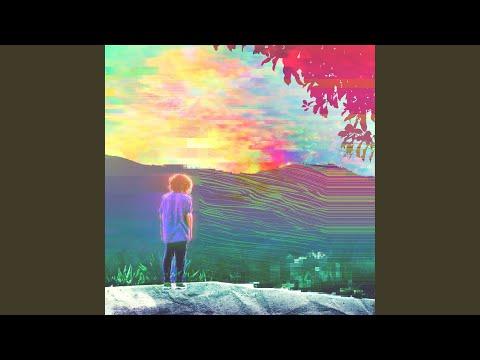 Time (Prelude) ft. Benny Bridges