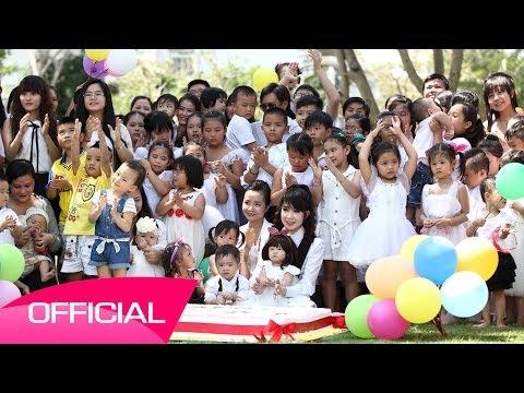 Happy Birthday - Lý Hải và nhiều nghệ sĩ
