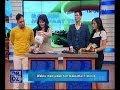 Dr Oz Indonesia - Tips Minum Teh yang Sehat - 5 Januari 2014 Part 4