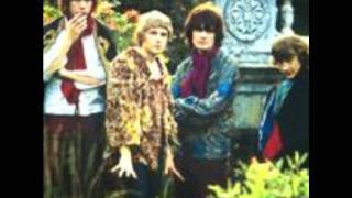 The Soft Machine - Hazard Profile Part 1