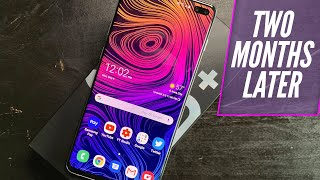 galaxy-s10-plus-still-the-best-phone-of-2019