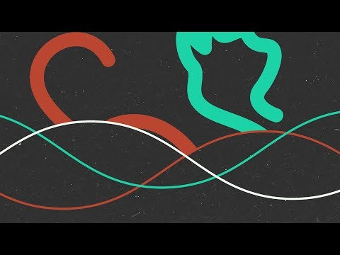 ATFC & David Penn - Hipcats (Extended Mix)