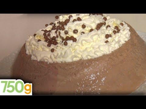 recette-de-bavarois-au-chocolat--