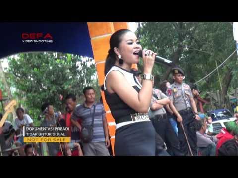 Darah Muda Voc. Niken Aprilia MONATA live Banjarnegara