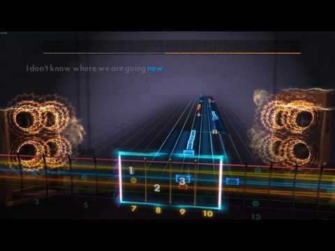 """Rocksmith 2014 Custom - """"Dakota"""" (Live) - Stereophonics"""