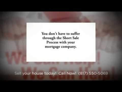 Avoid Foreclosure Fort Worth | Call 817.550.5069 Opt# 4 | Stop Foreclosure Fort Worth