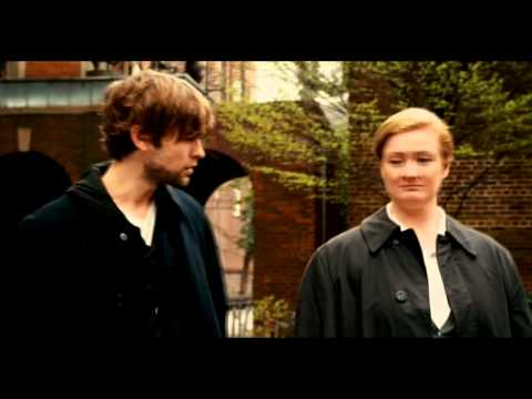 Twelve (2010) - Just The Way Good Help Should