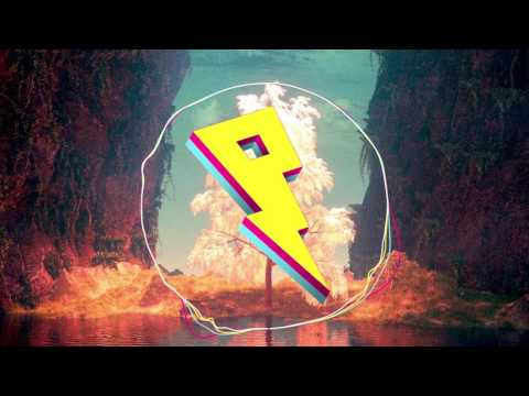 Cash Cash - All My Love (feat. Conor Maynard)