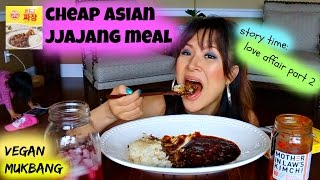 Video 김동명-lover affair(데뷔전 cover곡) Artiste: Copeland Album: Eat, Sleep, download MP3, 3GP, MP4, WEBM, AVI, FLV Maret 2018