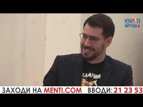 Прямая трансляция пресс конференции с ведущим телеканала РЕН ТВ Владимиром Щегловым