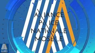 Convivialité et cohésion action Alliance PN au G7 environnement de Metz