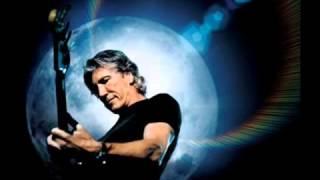Roger Waters   Knockin