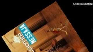 Scooter - Nessaja (Sérgio Pereira Dubstep Remix)