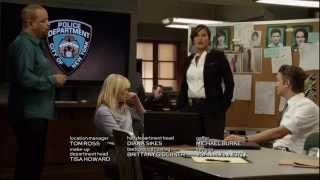 "Law & Order SVU Season 16 Episode 5 ""Pornstar's Requiem"" Promo in HD"
