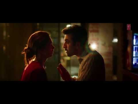agar-tum-saath-ho-|-full-video-song-|-tamasha-|-ranbir-kapoor-&-deepika-padukone