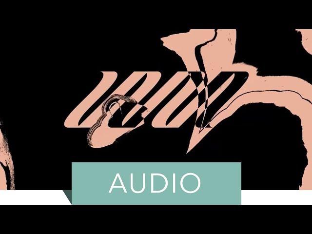 JULIAN WASSERMANN – MANIE (Official Audio Video 2018)
