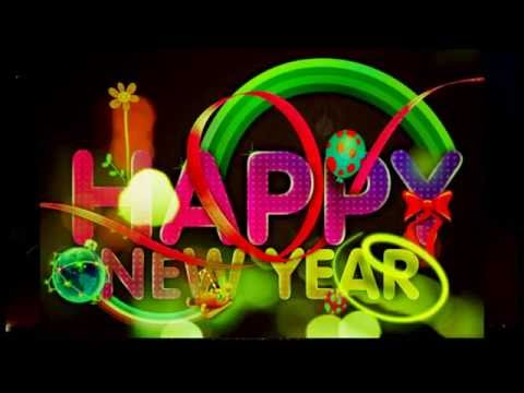 happy new year 2017 images sms wishes greetings quotes wallpapers youtube