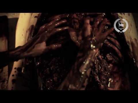Trailer do filme Alucarda