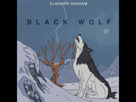 Rewrite Ft. Aarti Venkat - Gladwyn Graham