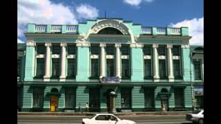 Омск(гуляем по г. Омск Фото: Алексей Лазаренко., 2013-03-25T13:09:35.000Z)