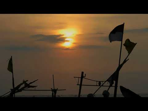 Indonesia Raya Orkestra Gita Bahana Nusantara dan Purwacaraka