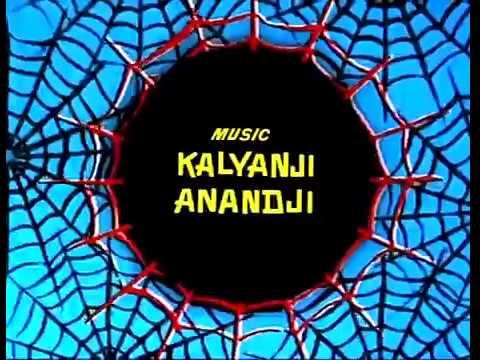 1 Movie Kab Kyon Aur Kahan Song Free Download