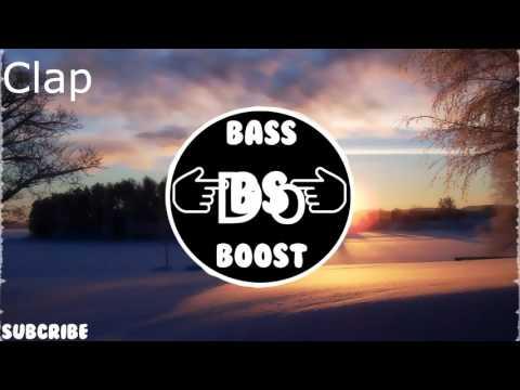 Problem - Remix [BASS BOOSTED] Lyrics 1min