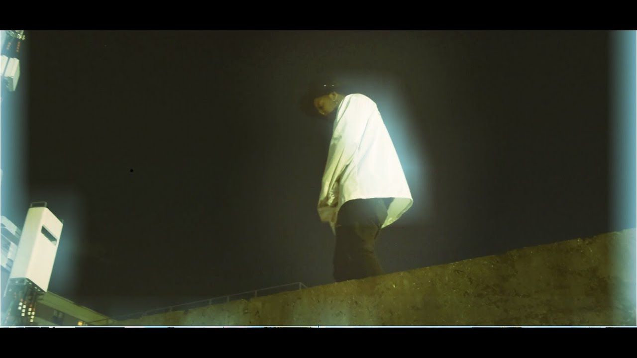 Download BuieMinor - Motive (Official Music Video)