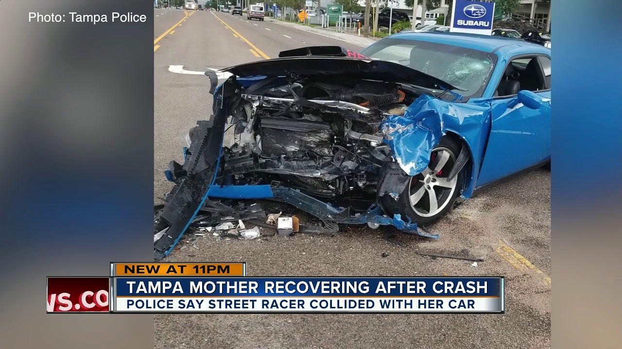 Apologise, Tampa fl teen accident that interrupt