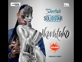 Download Sheebah -  Nkwatako Remix ft.  Solidstar MP3 song and Music Video