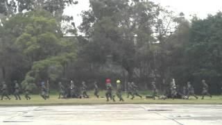 Repeat youtube video 野戰砲兵聯合操作、防空戰備操演、火箭連射擊操作