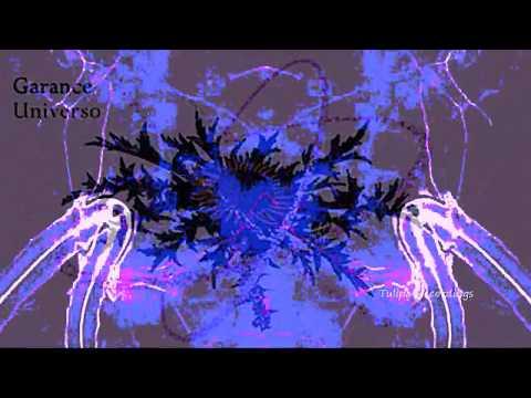 Garance - Hypnolabo (Original Mix) TULIPA193