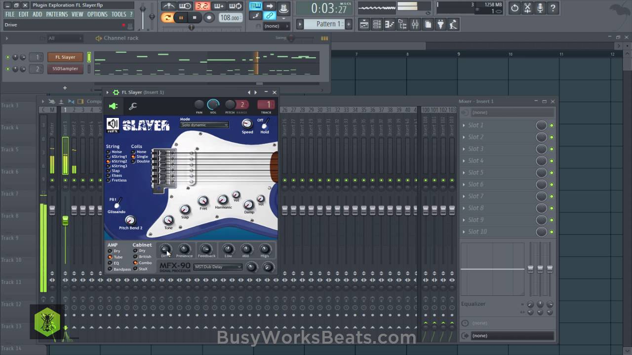 Free fl studio vst plugins