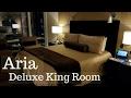 Venetian Room Tour - YouTube