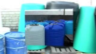 Рукава для сброса строительного мусора (мусоросбросы)(, 2011-12-03T16:19:26.000Z)