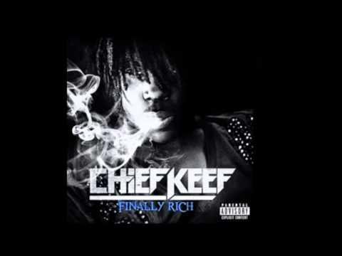 Top 5 Chief Keef Songs